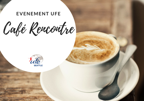 café rencontre ufe seattle