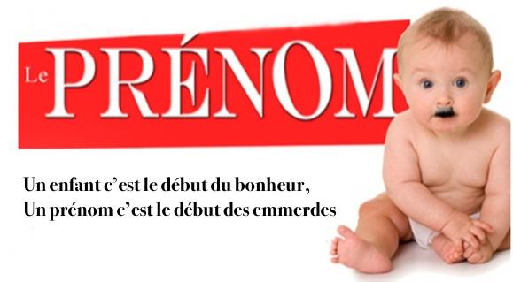 th tre com die le pr nom ufe seattle les francais francophones et francophiles du. Black Bedroom Furniture Sets. Home Design Ideas